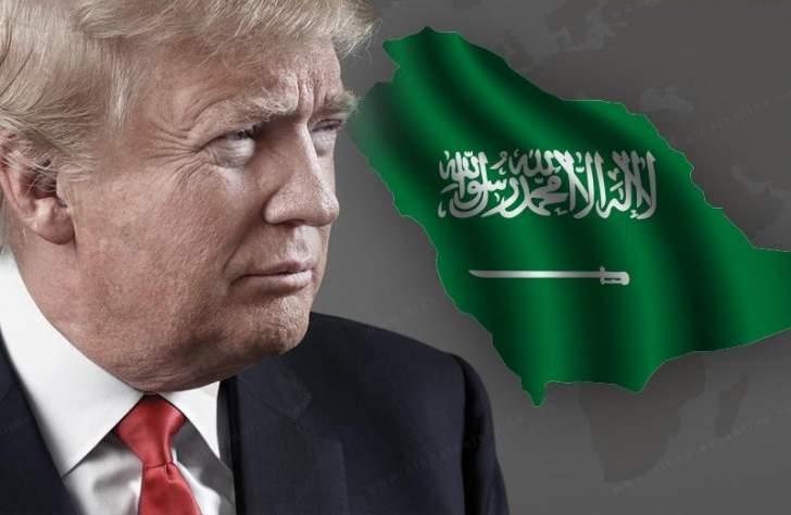 """لبنان لن يكون جزءاً من أي """"ناتو عربي"""""""