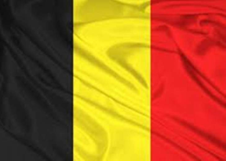 وزير الداخلية البلجيكي: منفذ هجوم الشانزليزيه فرنسي