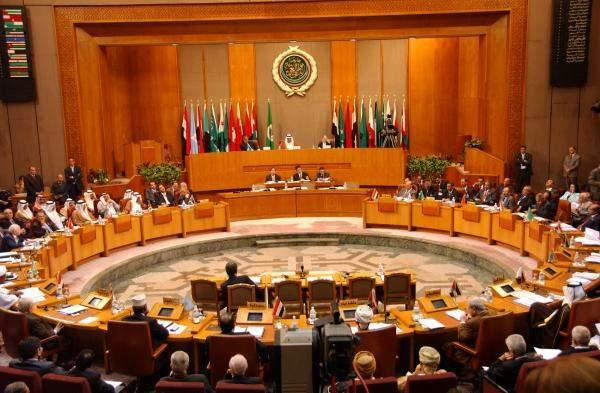 هذا ما ستحمله كلمة لبنان في القمة العربية شكلا ومضمونا...