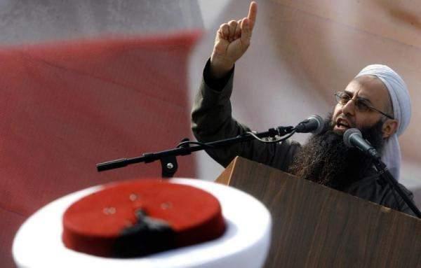 عصيان للأسير في المحكمة العسكرية وأحد الموقوفين: نريد محاكمة نصرالله