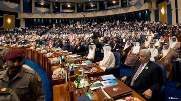 """هل ينجح لبنان في تحويل """"تحدي"""" قمّة عمان إلى """"فرصة""""؟!"""
