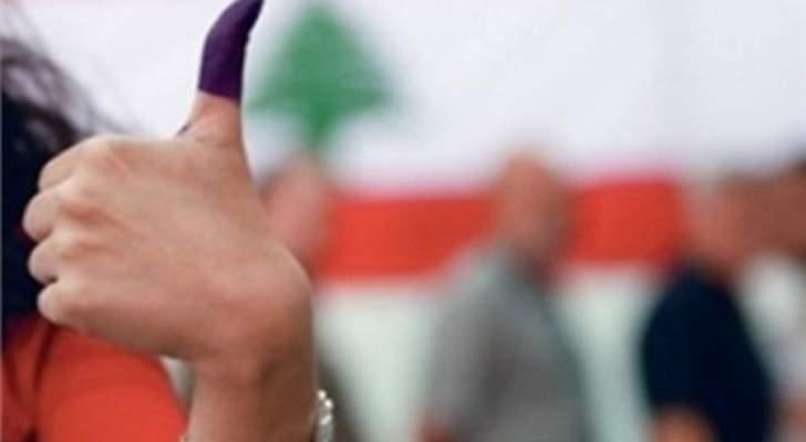 هل ينجح العونيون بتكرار سيناريو الرئاسة في القانون الإنتخابي؟