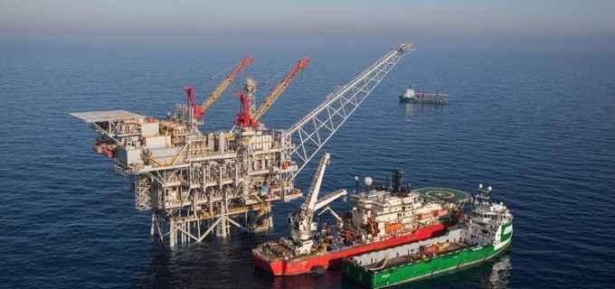 هذه هي أسباب القلق الإسرائيلي من الملف النفطي اللبناني