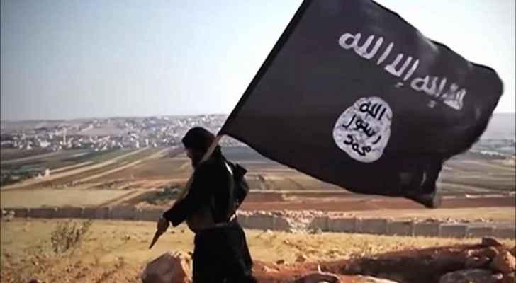 نعم داعش قادمة إلى لبنان...