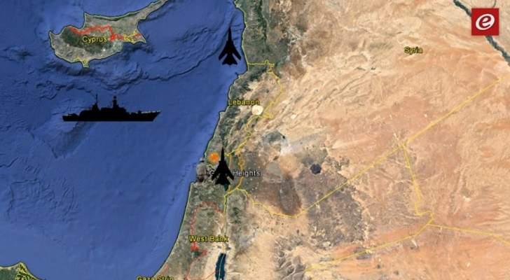 هذه هي السيناريوهات المحتملة لأي حرب إسرائيلية