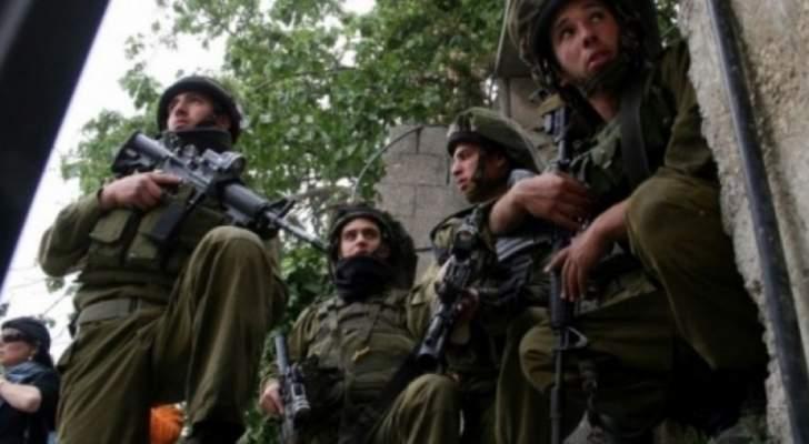 دبلوماسي اجنبي: هذه حكاية التصعيد الاسرائيلي