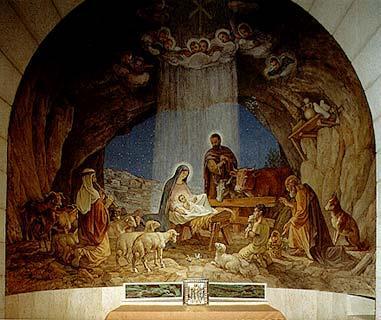 1324452440_birth_of_jesus_fresco.jpg