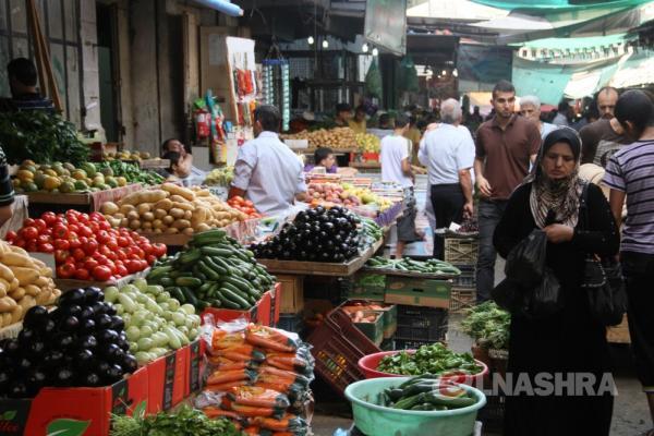 ألأسواق بغزة في دولة فلسطين  1373613734_buy