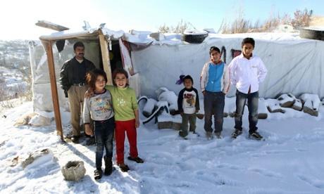 1391003942_syrianrefugees.jpeg