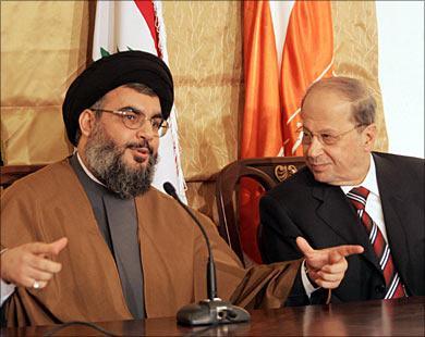 1395647270_aounhezbollah.jpg