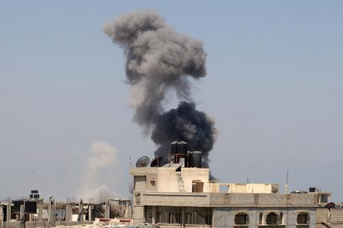 1406276591_Israel_Strikes_Gaza_as_the_Conflict_Continues_full_14.jpg