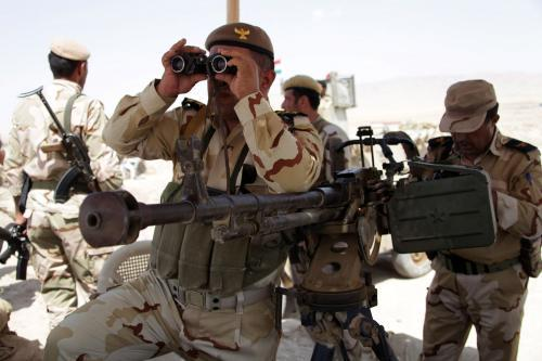 1409316641_Kurdish_Peshmerga_Forces_Took_Control_of_a_Series_of_Villages_From_Islamic_State_militants_in_Northern_Iraq_full_10.jpg