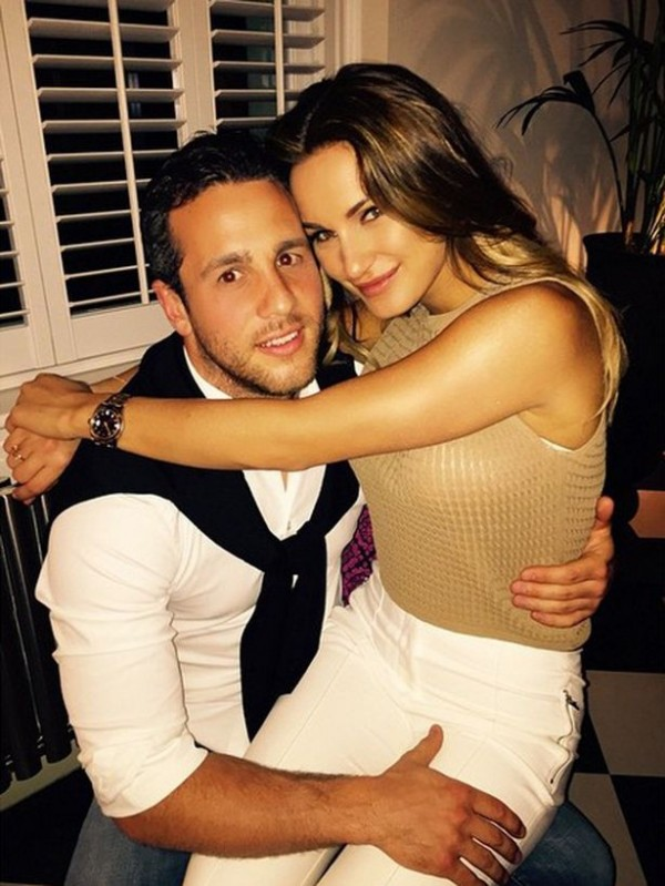 TOWIE: a guide to whos dated who - Photo