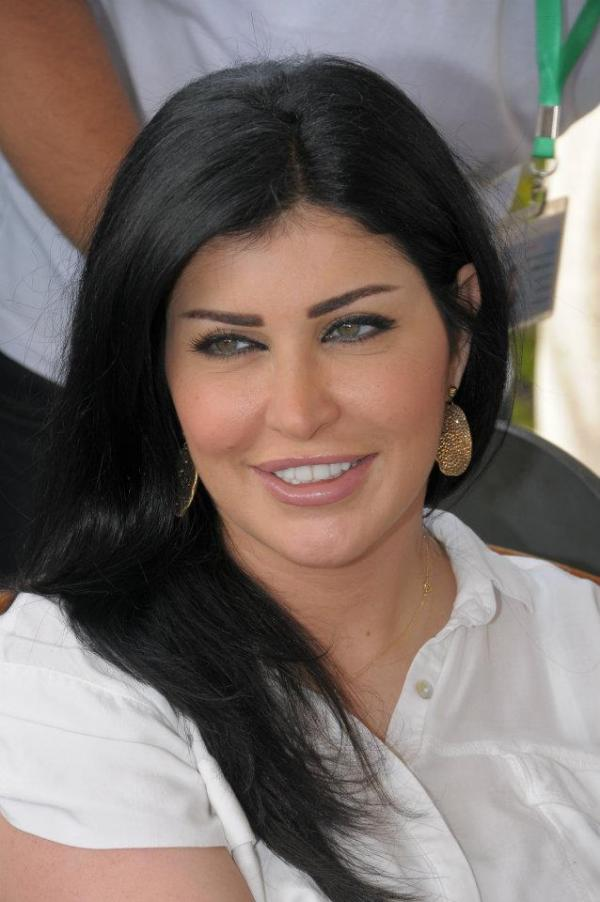 Syrian joumana mourad - 4 4