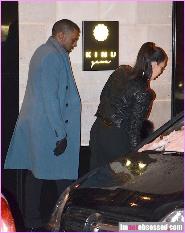 شاهد بالصور كاردشيان وصديقها عشاء باريسي يخلو الرومانسية 2013 1358969840_FFN_Karda