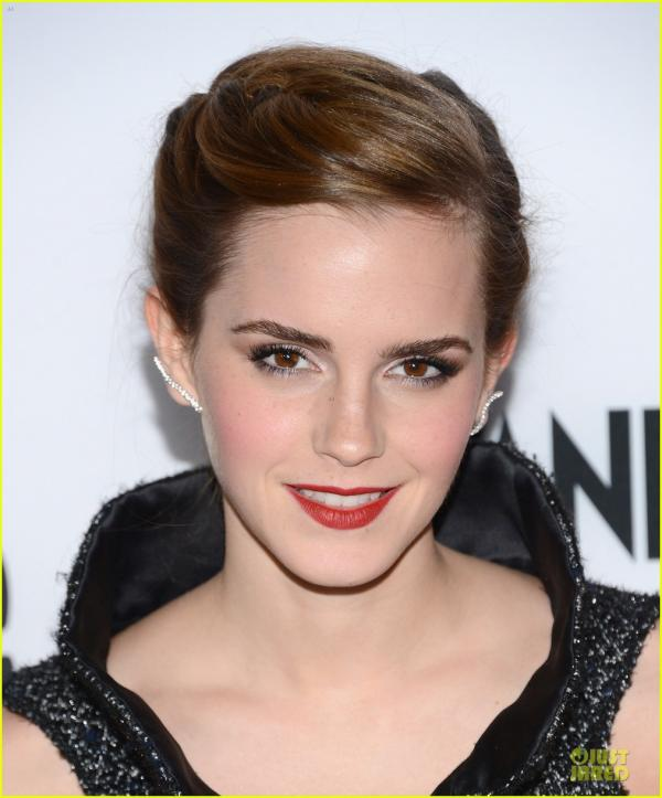 Emma Watson   صور ايما واتسون
