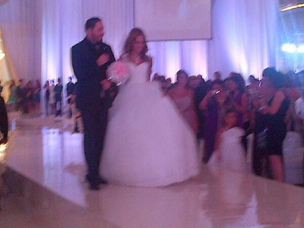 زفاف رامى عياش 1377360685_BSce9UzCA