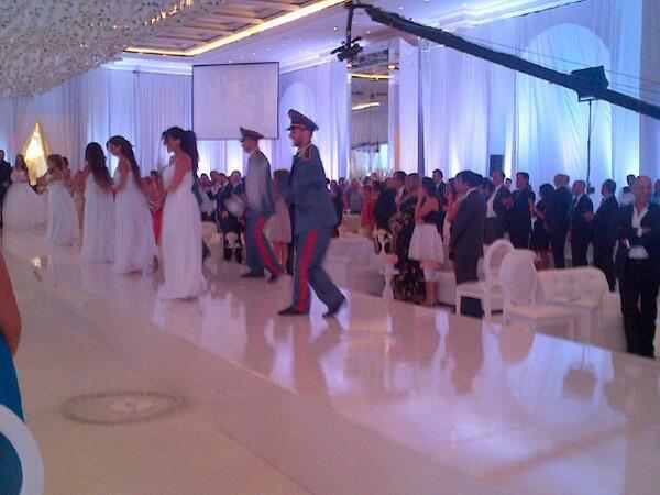 زفاف رامى عياش 1377360685_BSceVvoCI