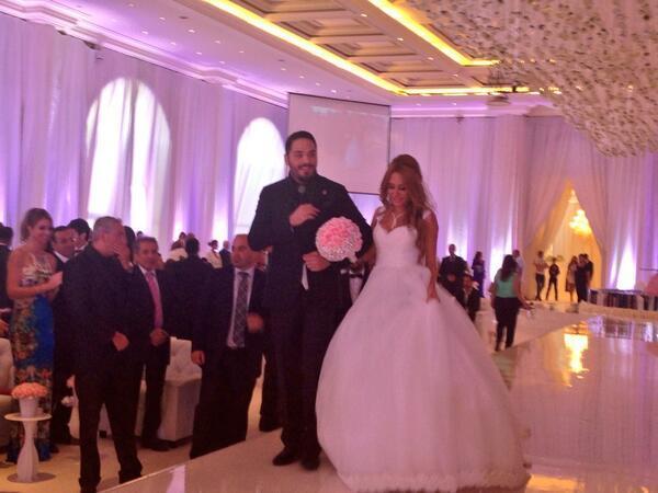 زفاف رامى عياش 1377360685_BScfUH5IA