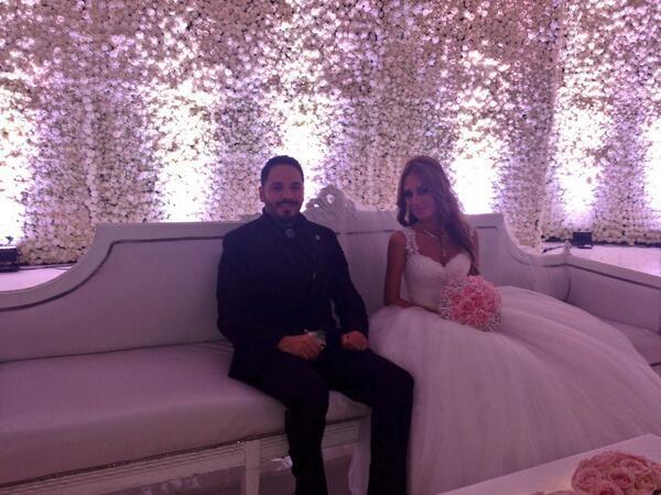 زفاف رامى عياش 1377360685_BScfxCrIA