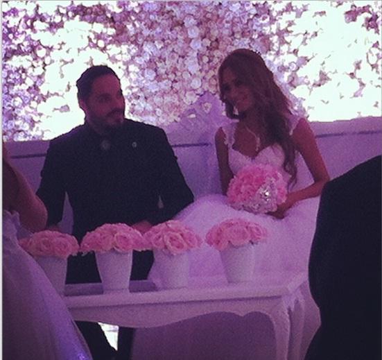 زفاف رامى عياش 1377360685_Untitled.