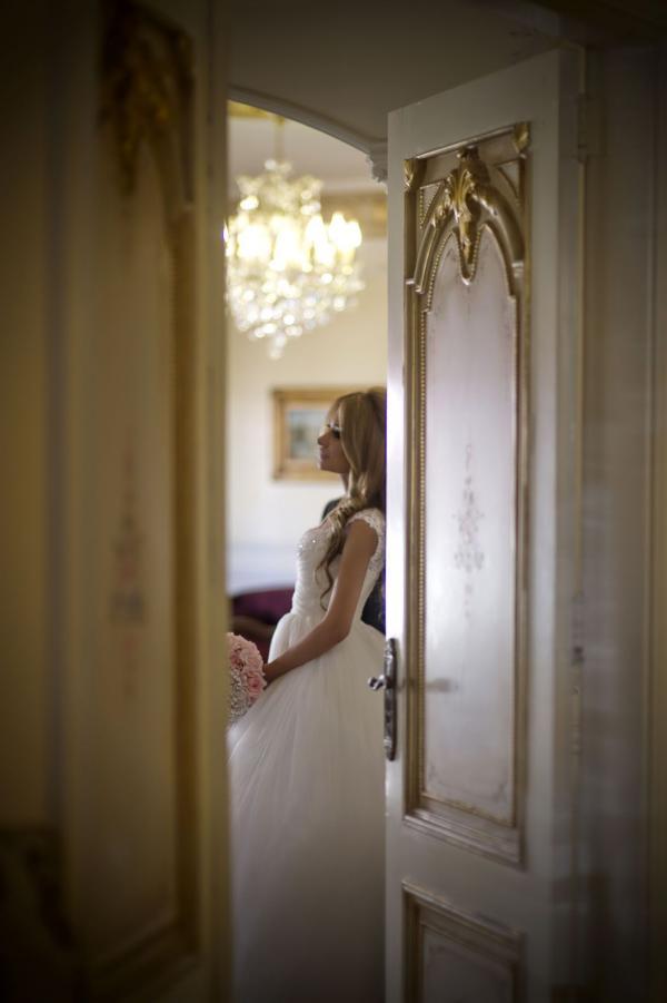بالصور: زفاف اسطوري للفنان رامي 1377506084__DSC1106_