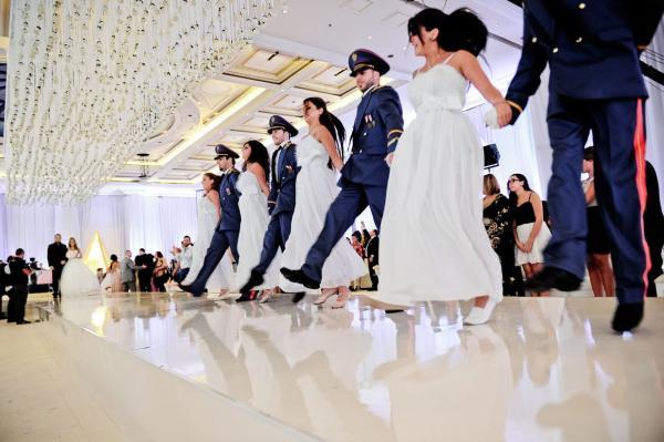 بالصور: زفاف اسطوري للفنان رامي 1377506086__DSC2335_