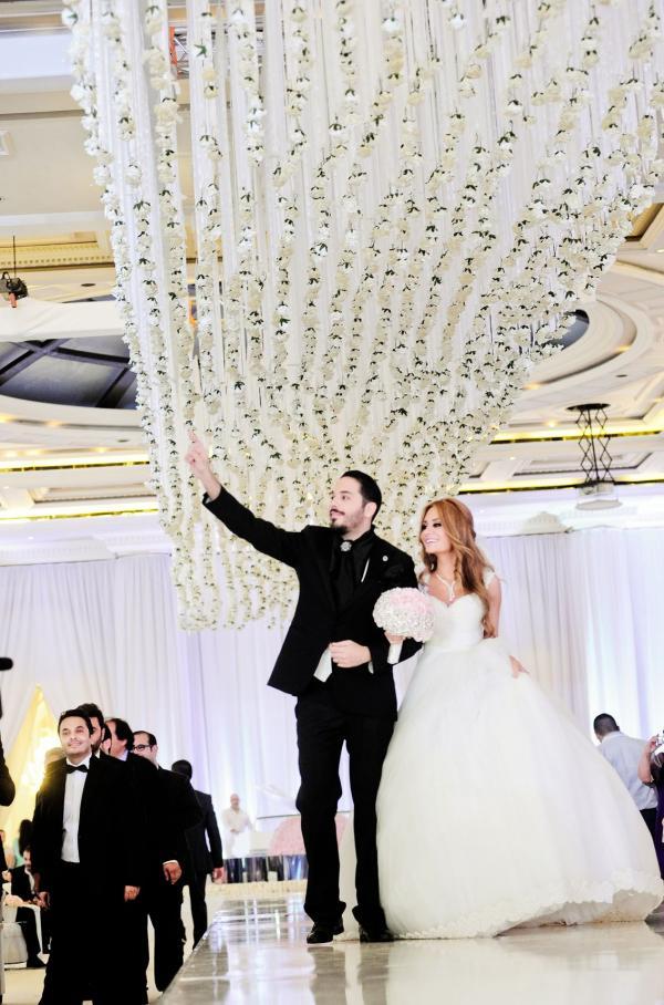 بالصور: زفاف اسطوري للفنان رامي 1377506086__DSC2393_
