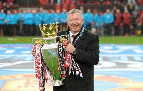 1409208636_1409149719548_wps_5_Manchester_United_manager.jpg