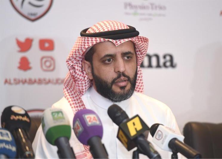 نتيجة بحث الصور عن احمد العقيل
