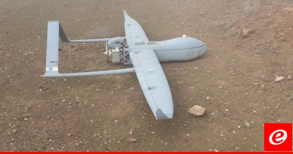 مصدر عسكري يمني: 7 طائرات مسيرة نفذت هجمات طالت منشآت حيوية سعودية