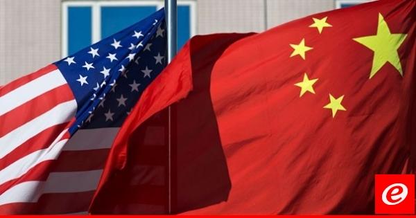 هل يشعل التنافس الصيني الأميركي الحرب الكبرى؟