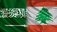 السعودية والحكومة: اتجاهان معاكسان