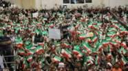 المُتشدّدون في إيران وإسرائيل... ولبنان يدفع الثمن!