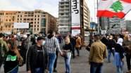 """هل أصبحت الطريق """"مفروشة بالورود"""" أمام جبهة المعارضة الموعودة؟"""