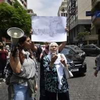 إنتحار مواطن بسبب الأوضاع المعيشية- محمد سلمان
