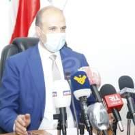 إجتماع اللجنة العلمية الطبية-محمد سلمان