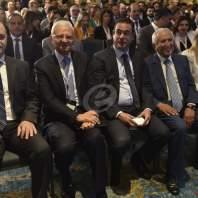 مؤتمر الإقتصاد الرقمي- محمد سلمان