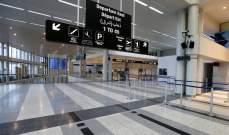 """معلومات للـLBCI: الجمارك ضبطت بالمطار 39 ألف حبة كبتاغون مرسَلة عبر """"DHL"""" إلى السعودية"""