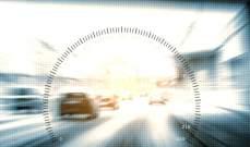 قوى الأمن: ضبط 7131 مخالفة سرعة زائدة خلال أسبوع