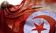 وزير الخارجية التونسي: لم نواجه أي ضغوط لإقامة علاقات مع إسرائيل
