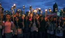 الخارجية التركية دانت قرار البرلمان الهولندي بشأن ابادة الارمن