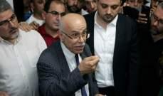 ضاهر: السلطة تستغل أزمة كورونا لتمرير قرارات ومشاريع تنهك الشعب