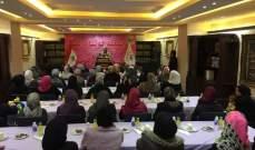 الشيخ قطان: زيارة بومبيو هدفها اشعال فتنة لبنانية اسلامية داخلية