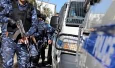 وزارة الداخلية بغزة: نتابع تداعيات استهداف اسرائيل لأحد قادة المقاومة
