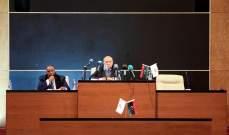 البرلمان الليبي: أي جلسة خارج قبة البرلمان دون الإقرار غير رسمية