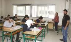 التعليم: الركن الأساس للإنتاج