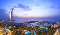 ولي عهد دبي: استئناف الحركة الاقتصادية في الإمارة من 27 أيار