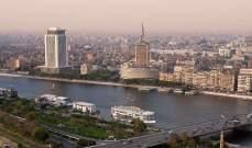 إطلاق مشروع ضخم في مصر  لربط البحرين المتوسط والأحمر بالسكك الحديدية