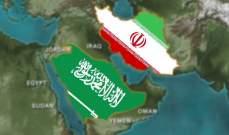 الرياض: العالم بأسره بات على قناعة بأن نظام إيران عضو سرطاني شرّير